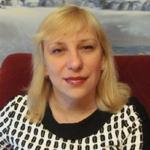 Сушкова Юлия-150-150