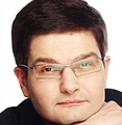 spik07-Molokanov