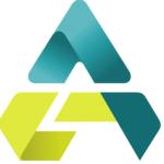 logo-aspekt