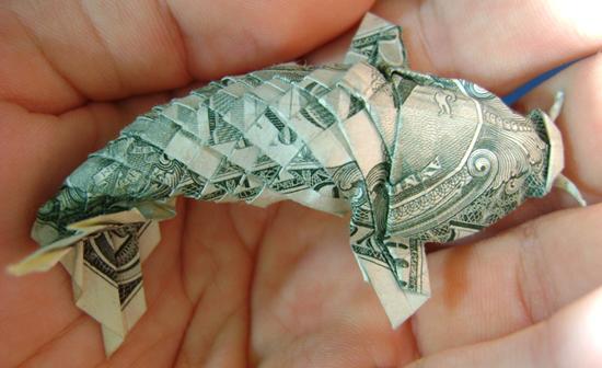 money02-550