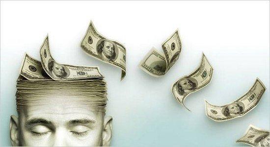 money-550